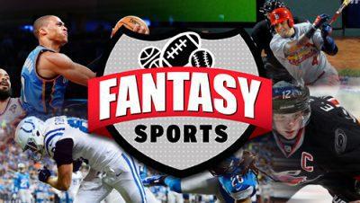 Fantasty sports - wat is het