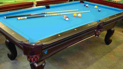 pool-8-ball