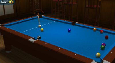 pool-9-ball