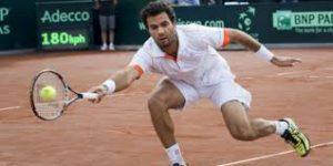 ATP Finals 02 Rojer