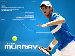 ATP Finals 03 Murray