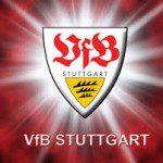 Huub Stevens terug bij Stuttgart