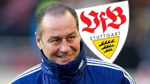 Huub Stevens Stuttgart 02