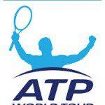 Wint Djokovic weer in Londen?