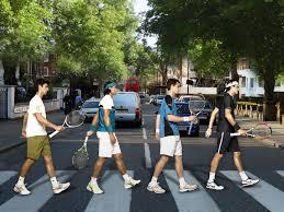 tennis ATP finals 02