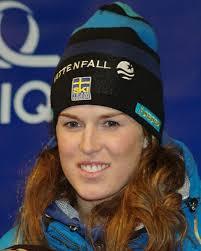 Slalom in Are prooi voor Hirscher Pietila-Holmner