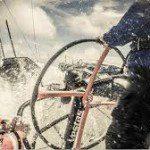 Nederlander gered na schipbreuk zeilrace