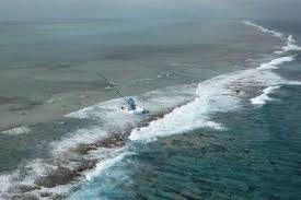 Volvo ocean Race 03 Nederlander gered na schipbreuk
