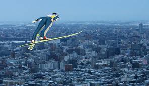 skispringen 01