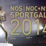 Sportverkiezingen en sportgala blijven omstreden.