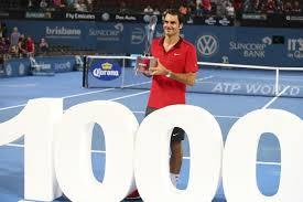 Australian Open 2015 01 Federer 1000