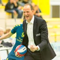 Landstede Volleybal wint opnieuw in Almelo 02
