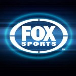 Gratis reclame zendtijd voor FOX Sports