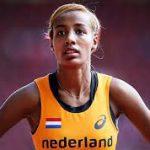Mooie medaille-oogst Nederlandse atleten.