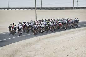 Ronde van Dubai  02