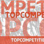Topcompetitie voor mannen krijgt nieuwe kans.
