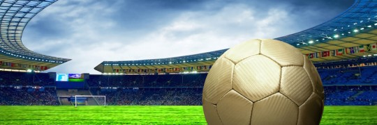 Wedden op voetbal wedstrijden