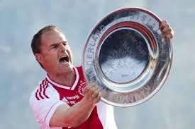 Ajax Frank de Boer