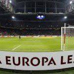 Ajax niet goed genoeg in Kiev.