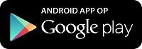 Download deze sport app in Google Play