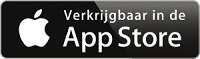 Download deze sport app in iTunes
