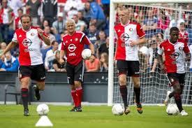 Fred Rutten vertrekt bij Feyenoord 02
