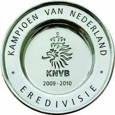 Topclub Twente logo  kampioen