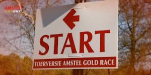 Nederlandse klassieker in de Limburgse heuvels toerversie logo 01