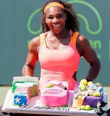 Serena Williams 700 01