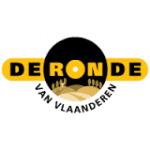 Vlaanderens Mooiste staat voor de deur.