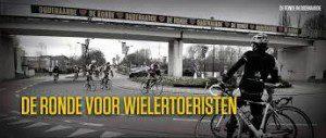 Vlaanderens Mooiste toeristen 01