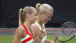 tennis top rus en bertens