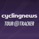 CyclingNews Tour Tracker app