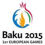 Europese Spelen in Nederland?