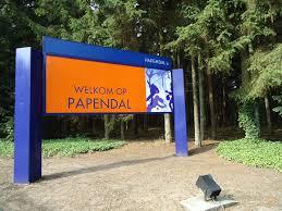 Europese Spelen in Nederland Papendal