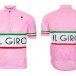 Giro d'Italia; het echte werk kan beginnen.