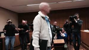 Illegaal gokken Paul R Duitse rechtbank