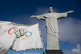 OS Rio 01 christusbeeld