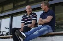 PSV kampioen brands en gerbrands