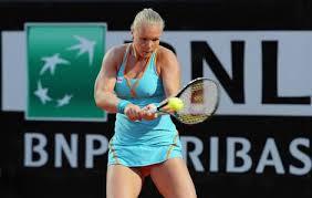 Roland Garros 02 Kiki Bertens