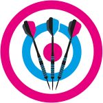 Darts Scorebord app