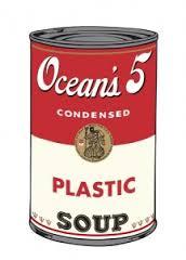 Eindelijk weer winst voor Brunel  plastic soup