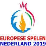 Europese Spelen 2019 niet in Nederland.