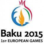 120 Nederlandse sporters naar Europese Spelen.