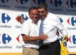 Giro 5 Contador winnaar Merckx en Hinault