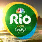 Hockeymannen plaatsen zich voor Rio.
