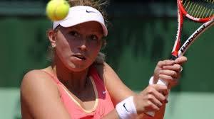 Roland Garros 04 Krajicek