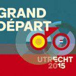 Zoetemelk voorspelt Nederlands succes bij de Tourstart in Utrecht.