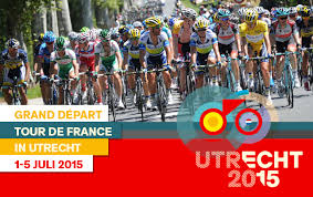 Tour 2015 03 Joop Zoetemelk Grand Depart