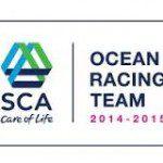 Na 25 jaar etappewinst vrouwenboot in Volvo Ocean.
